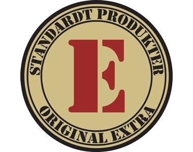Standardt_extra-hundfoder