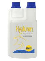 Hyaluron Human 500 ml TRIKEM -