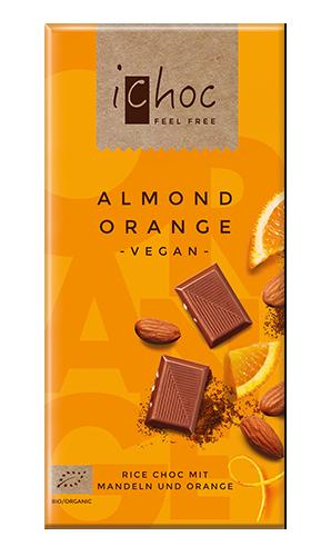 12743-ichoc-mandel-apelsin