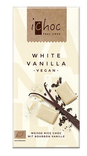 ichoc-Vit-vanilj