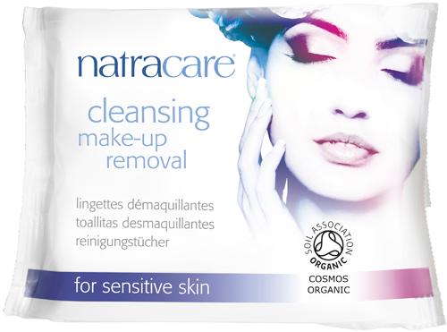 NC0202-vatservett-make-up