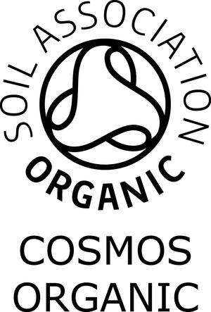 Organic-Soil-ass