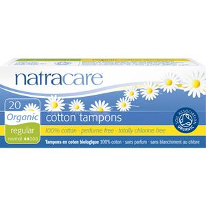 NC1000-tampon-regular