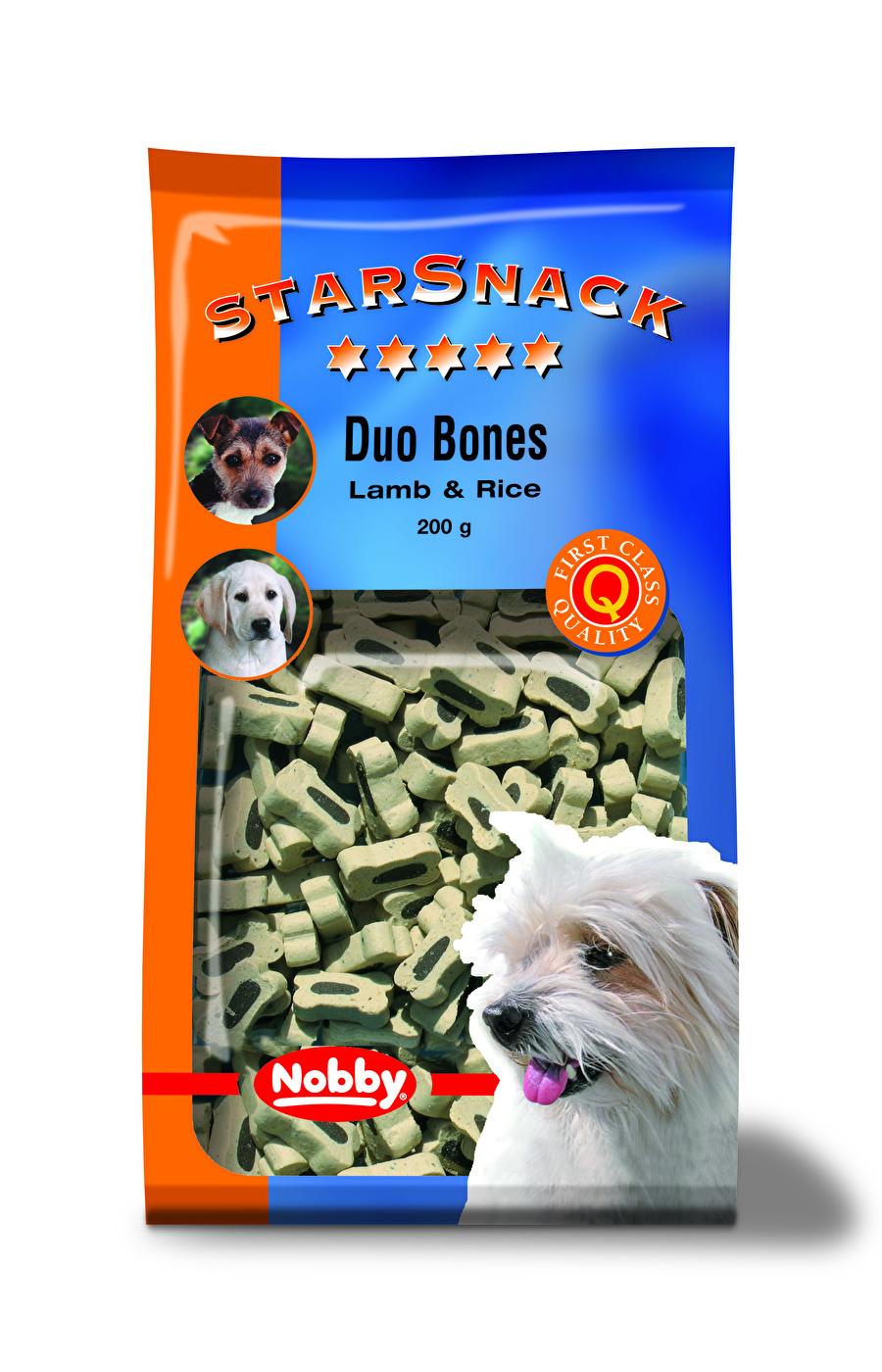 79780-bones
