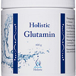 Glutamin Holistic