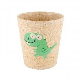 mugg-dinosarie2
