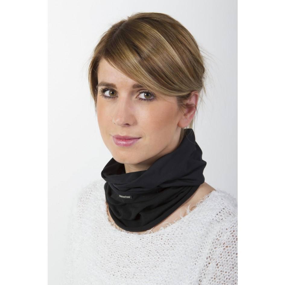 1850-multifunctional_scarf