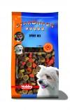 StarSnack hundgodis - SportMix 200 g