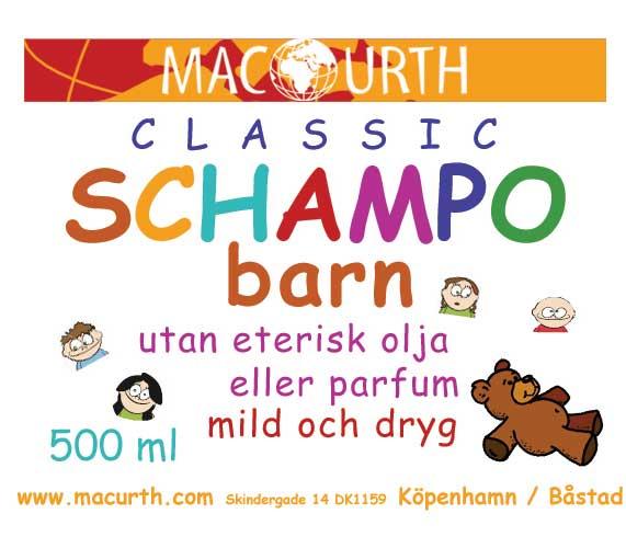 22392774-mcUrth-Barnschampo-framsida