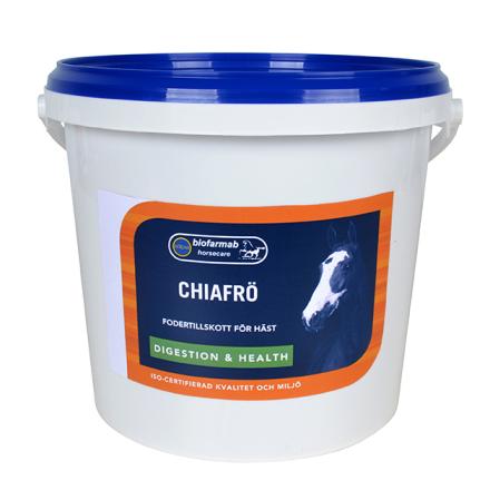 0540-Chiafrö