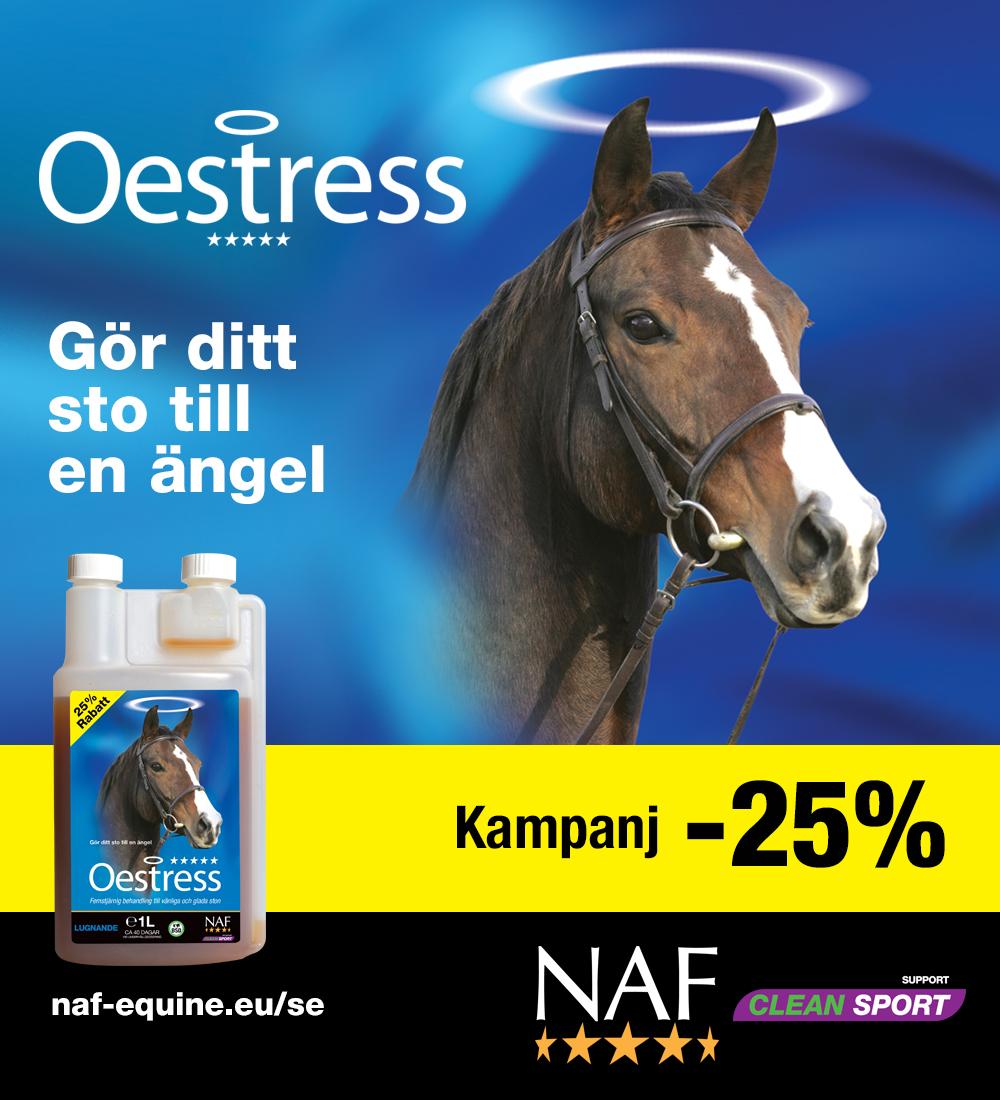 oestress-facebook-post-18-sweden-25%-off[2896]