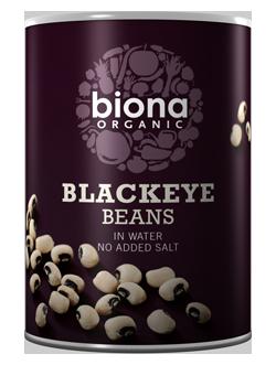 Black-eye-beans2