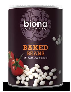1317-Baked-Beans-Biona