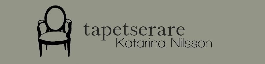 Tapetserarverkstad Katarina Nilsson_Sidhuvud_Mobilversion