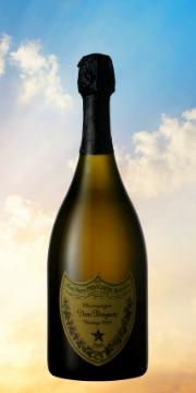 Dom Perignon brut 2004 1247kr #7428
