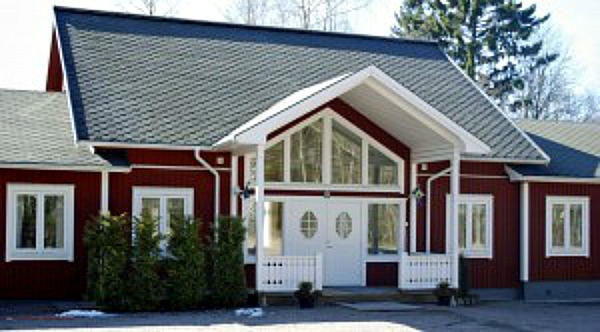 Foto Ari Laaksonen för Ljungstorps bygdegårds hemsida