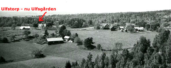 Foto Karl-Erik Karlsson 1970