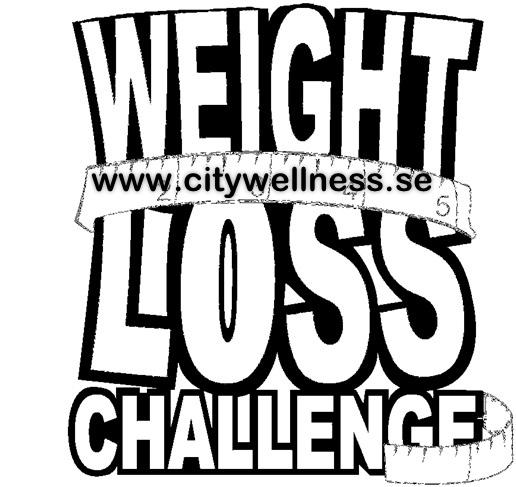 Ikv'äll ska jag blogga om våran City Wellness weight Loss cahallenge och vad det innebär att vara med..ett mycket roligt koncept för dig som är målinriktad så kommer du älska det!