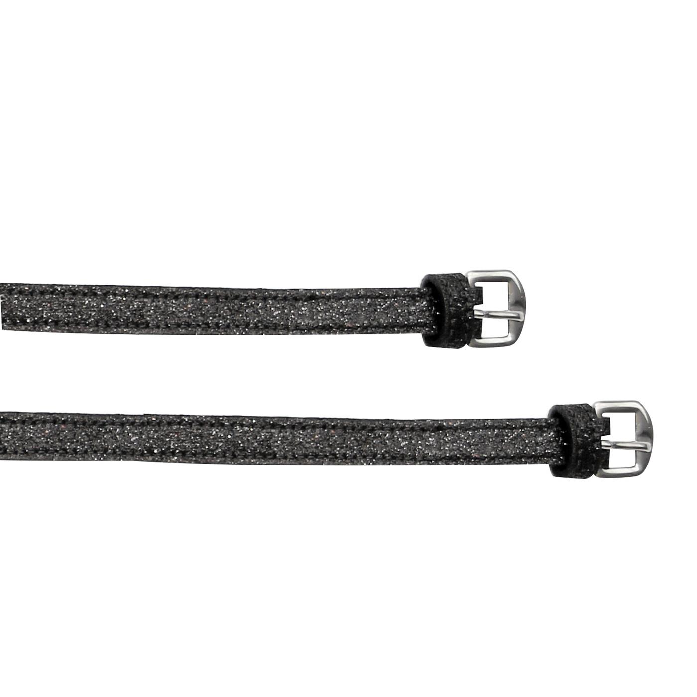 spur-straps-shine-close