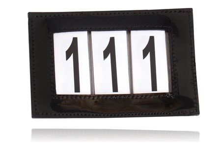 O-107%20SD%20patent%20numbers%20holder%20black