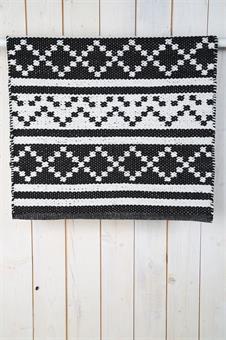 matta-mattor-gångmatta