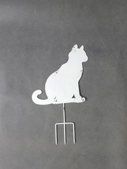 gårdsskylt-skylt-katt skylt
