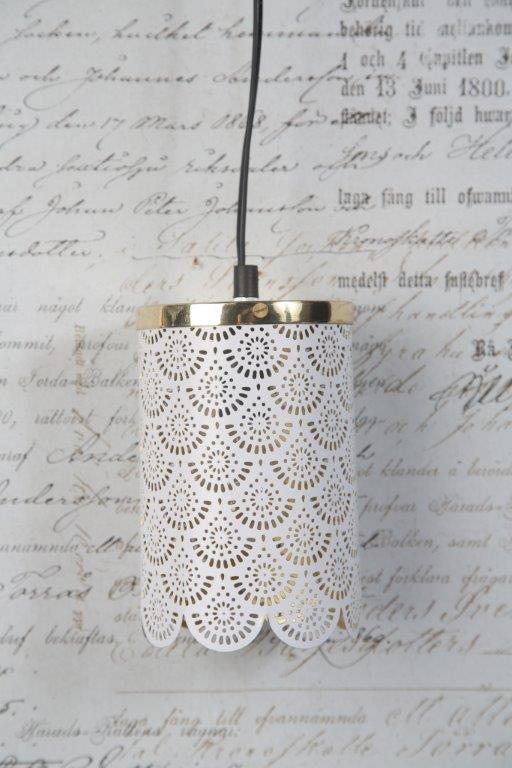 lampa-fönsterlampa