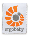 ergobaby logga