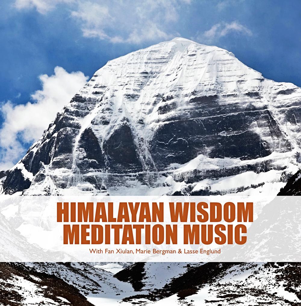 Himalayan-Wisdom-Meditation-Music_xl