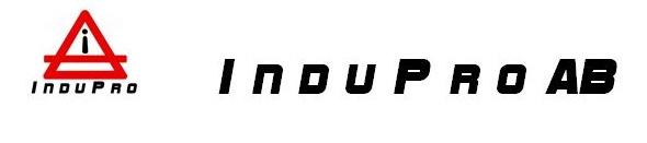 Web Indupro