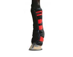 Masta Protechmasta Leg Wraps - Masta Protechmasta Leg Wraps X-Full