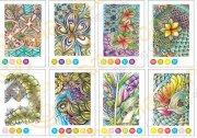 color-card-zen-colored