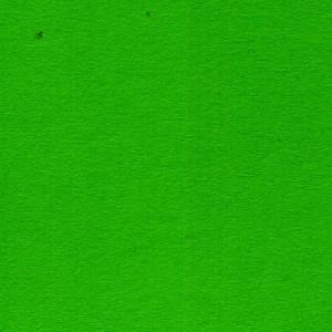 Cardstock  - Basic Gräsgrön, 220 gr - Cardstock  - Basic Gräsgrön, 220gr