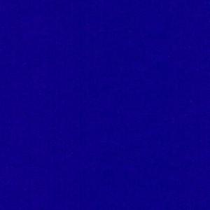 Cardstock  - Basic Kungsblå, 220 gr - Cardstock  - Basic Kungsblå, 220 gr