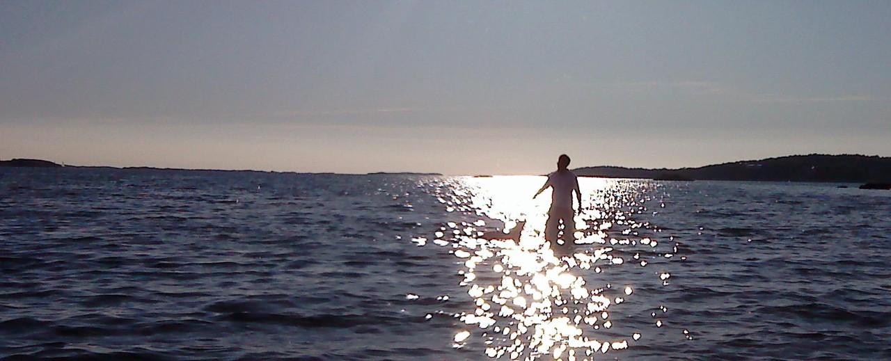 havet.alice.micke