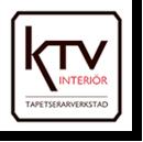KTV Interiör