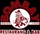 Restaurang Bombay