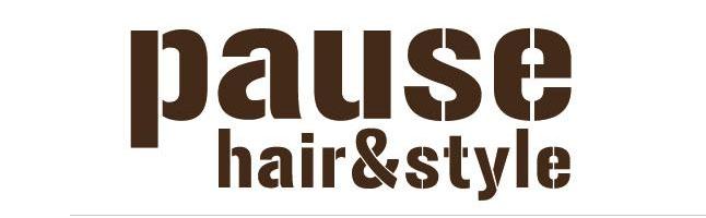 Puase haur & style Halmstad
