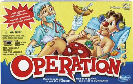 hasbro-operation