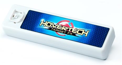 hovertech-target-fx-3
