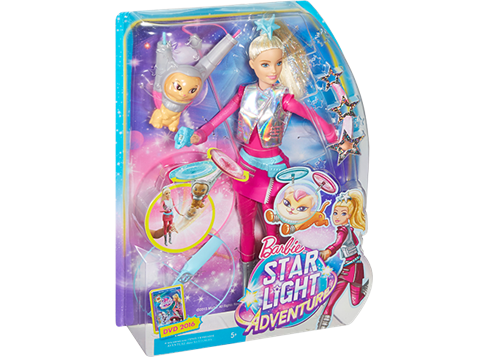 Barbie_Star-Light_Adventure