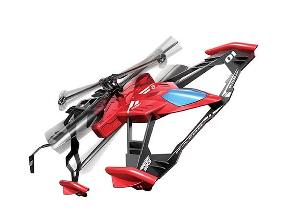 AIR-HOGS-helikopter-2