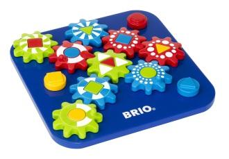 110445-3-30188_cogwheelpuzzle1