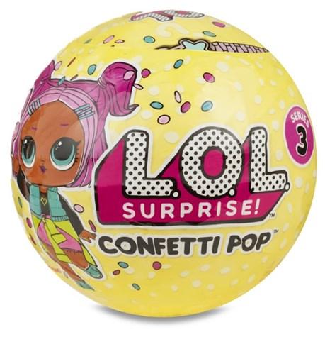 LOL_Confetti_Surprise
