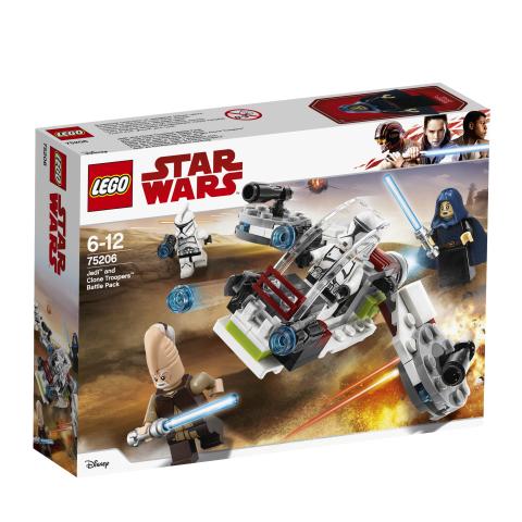 75206_StarWars_Lego