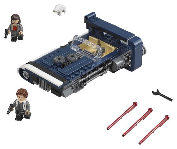 Lego_75209
