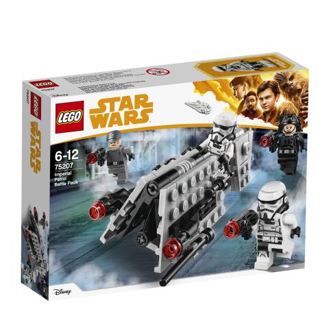 75207_StarWars_Patrol_Lego