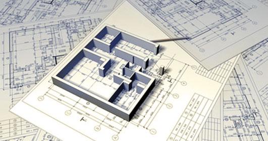Prisvärd CAD-programvara från CADdirekt