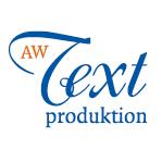 Behov av bearbetning till lättläst? Kolla in www.awtextproduktion.se