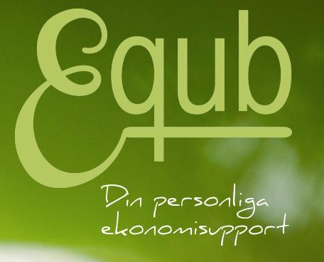 Equb_Sidhuvud_131120